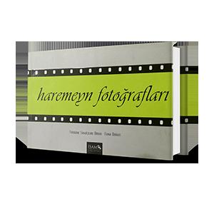 harameyn