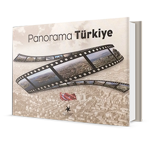 panorama-turkiye